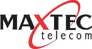 Maxtec Telecom