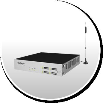 Gateways/Acessórios para PABX