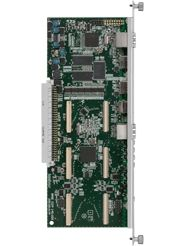 Placa Intelbras ICIP 30 - Impacta 94-140 e 220