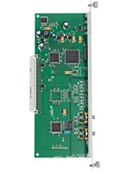 Placa Tronco Digital 1E1 Impacta