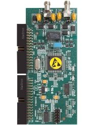 Placa Interface E1 Impacta 68