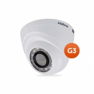 VHD 1120 D G3